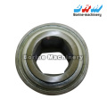 205KPP2 Hex Bore Agricultural Bearing