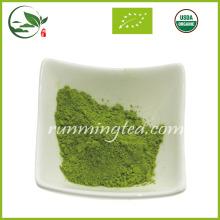 Hot Sale Organic Matcha Tea Health Matcha Poudre de thé vert