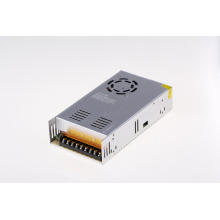 2016 hot-sell 48V switching power supply,power supply for led,industrial switching power supply