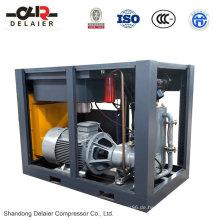 Dlr Schraubenkompressor Schraubenkompressor Dlr-100A (Direktantrieb)