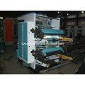 Automatic PP Flexographic Printing Machine (TYB-21600)
