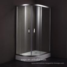 Shower Enclosure (BLA03Y)