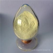 hochwertige Futterqualität 60000u / g Xylanase