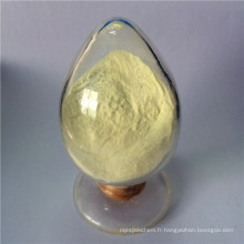 haute qualité d'alimentation 5000u / g phytase