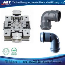 China molde de montaje del tubo del codo de 45 grados