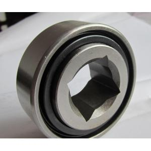 W208PP8 Agricultural Bearing