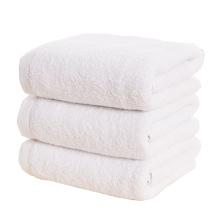 Star Hotel Dog Bath Logo Hotel Bath Towels