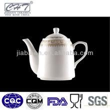 H006 Top sale antique decorative porcelain water jug