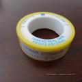 Низкая цена PTFE резьбовые уплотнения для трубной резьбы с лентой из PTFE