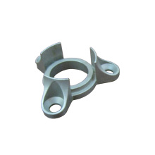 China Factory Customized Stainless Steel Investment casting