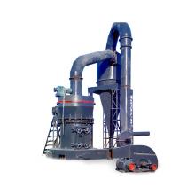 Calciumcarbonat Raymond Mill Pulverschleifmaschinen