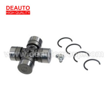 Low price guaranteed quality 04371-35050 Steering Universal Joint Price for Japanese cars