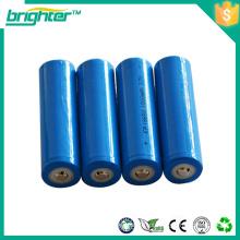 18650 3.7v bateria recarregável para bicicleta elétrica