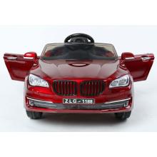 Elektrisches Baby-Spielzeug auf Fahrt-Auto