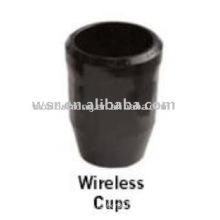 Wireless Cups