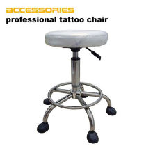 Most Comfortable Tattoo Chair And Most professional tattoo chair