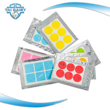 Wholesale Low Price High Quality Mosquito Repellent Sticker