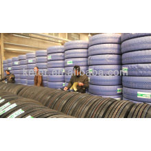 For Economic Car KETER brand KT877 Pattern PCR Tyre 185/60R15