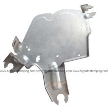 Progressive Diesheet Metal Automobile Parts (H52)