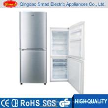 frigorífico vegetal frigidaire usado para venda