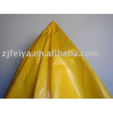 Damask Shadda Bazin Riche Guinea Brocade fabric