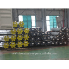 "SeAH Steel tube 1/2"" to 8-5/8"" to AS, BS, JIS, ASTM, API, KS"