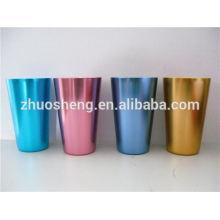 popular ceramic mug with carabiner