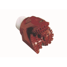 High Efficient Trenchless Construction Cone Reamer
