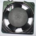AC ventilador para gabinete