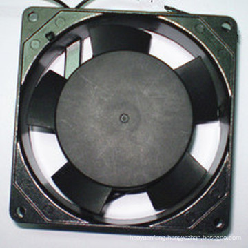 AC Cooling Fan for Cabinet