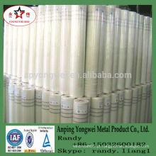 YW-- Anping Yongwei 160g laranja malha de fibra de vidro