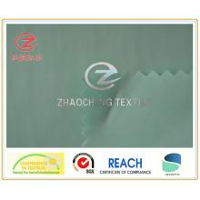 430t Plain Poly Taffeta Pressed Fabric 72f (ZCGF083)