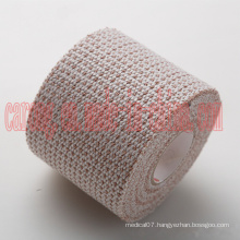 Disposable Sterile Elastic Adhesive Medical Cohesive Bandage