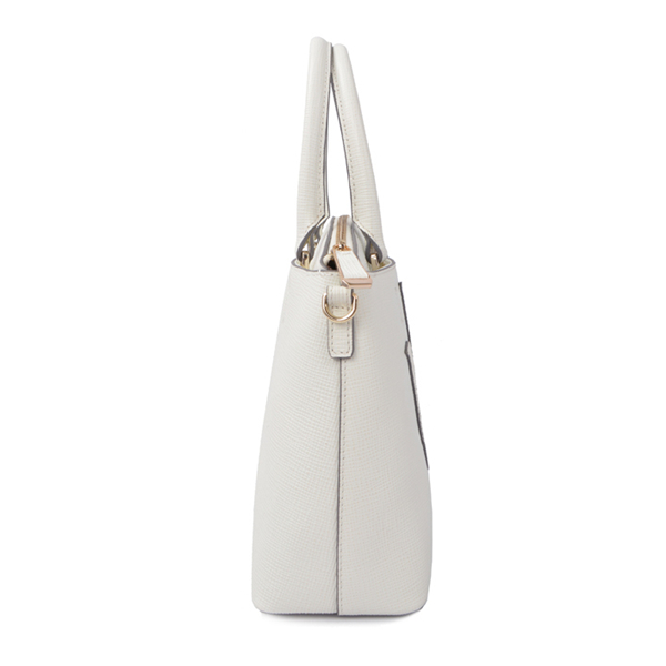 Fashionable lady Leather Tote Bag