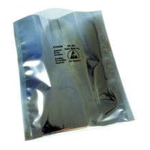 Open Top Static Shielding Bag