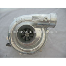 Турбокомпрессор EX300-2 P / N: 114400-2961 для двигателя 6SD1