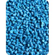 Небесно-голубой Masterbatch B5006A
