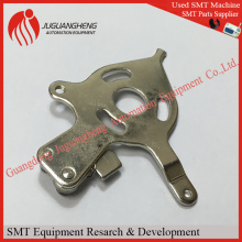 40081825 Juki Alimentador Swing Plate 4 MM ASM