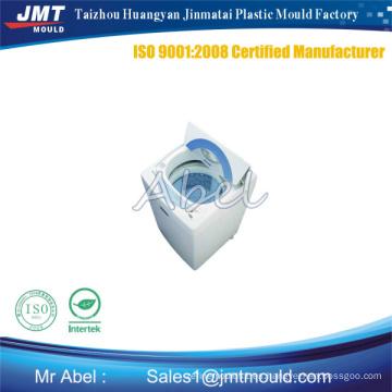 fabricación de máquinas de moldeo de plástico de molde de lavadora de plástico