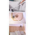 Electric Feather Duster Electric Spin Duster Household Automatic Rotating 360 Microfiber for Women Ceiling Fans Ellipse