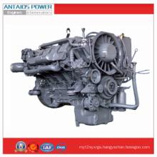 Good Quality Deutz Engine for F8l413f