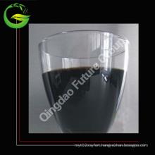Organic Liquid Humi Acid in Agriculture