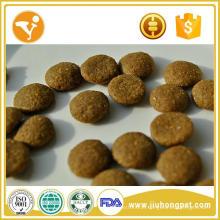 Sabor De Frango Alimentos baratos para animais de estimação