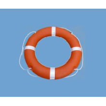 2.5kg Solas Water Floating Life Ring Life Buoy for Lifesaving and Rescue
