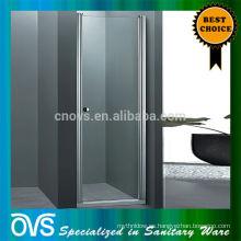 baño sanitario pequeño ducha puerta ducha pantalla