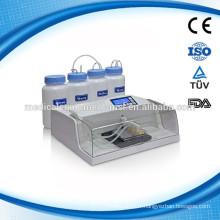 Laveuse à microplaques de laboratoire MSLER02-M