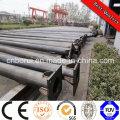 Favoris Comparer Q235 Steel Street Light Poles, pôles en acier octogonaux avec spécification
