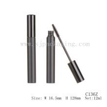 Slim Color Negro Empty Mascara Tube