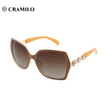 óculos de sol de designer italiano (FP010)