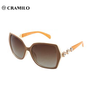 italian designer sunglasses(FP010)